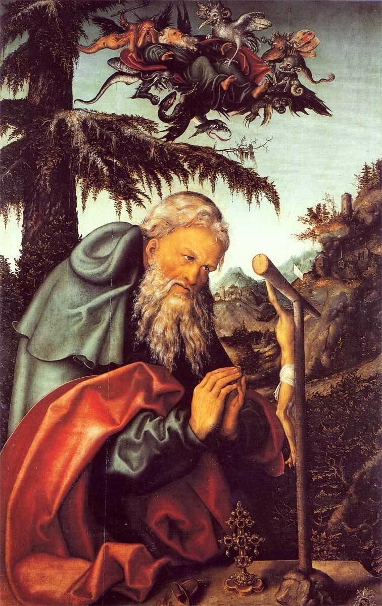 Hl-Antonius-1520.jpg