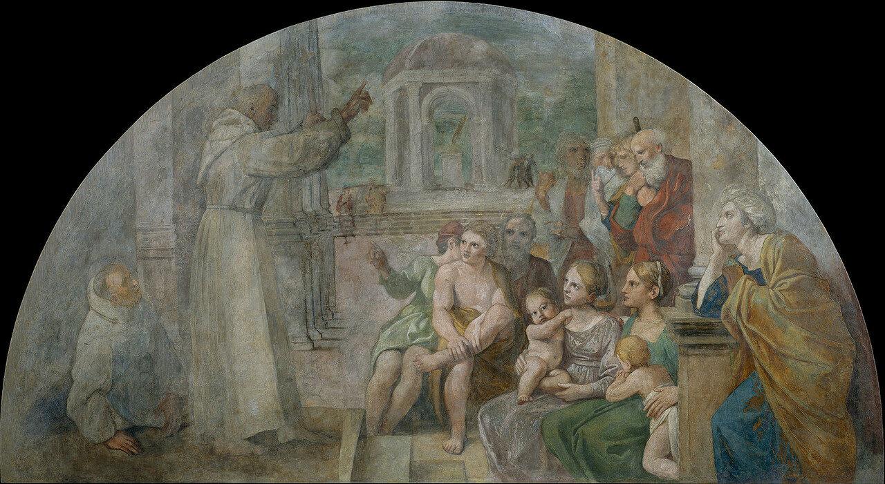 Annibale_Carracci_-_Saint_Didacus_Preaching_-_Google_Art_Project.jpg