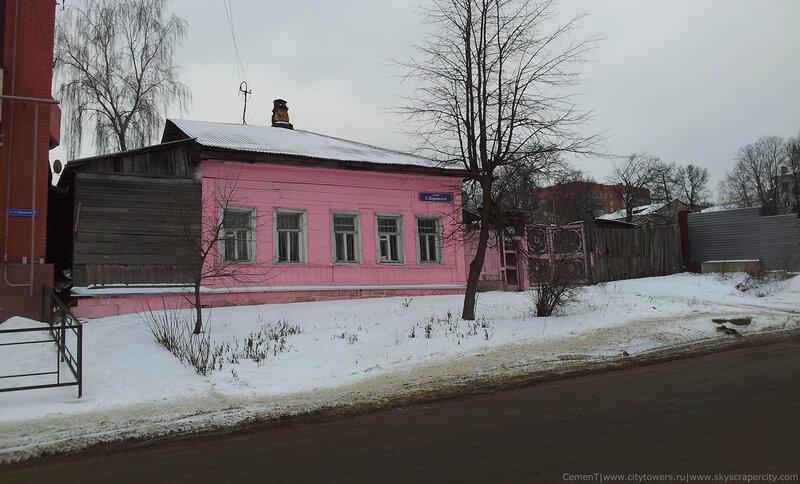 http://img-fotki.yandex.ru/get/5635/112650174.36/0_8a7d8_a0ecc164_XL.jpg