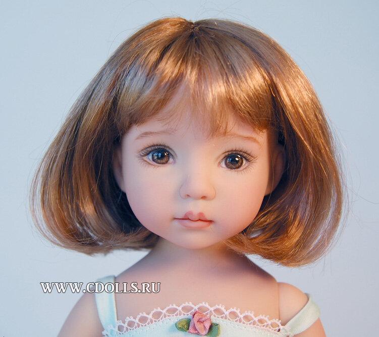 Картинки по запросу Авторские куклы студии Dianna Effner