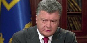 Слова Порошенко повергли в шок: Россия дестабилизирует ИГИЛ