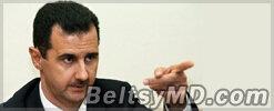 Россия продолжит переговоры по конфликту в Сирии