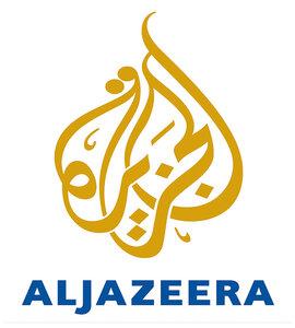 Телеканал «Аль-Джазира» покоряет Америку