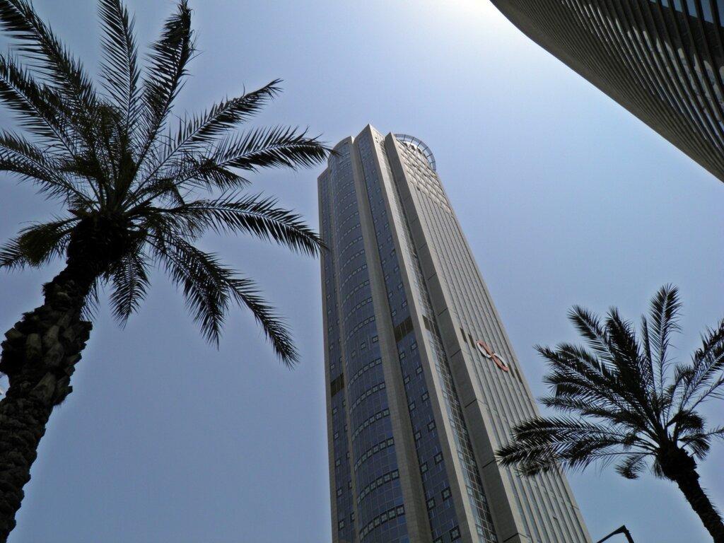 теплое время проекты новых небоскребов в израиле фото просто лайкает красивое