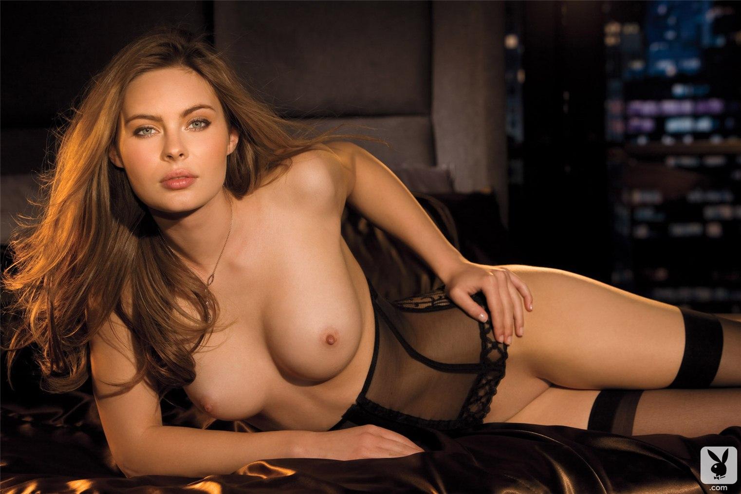 Фотомодели плейбоя фотосессии голых, Порно фото красивых девок Playboy 18 фотография