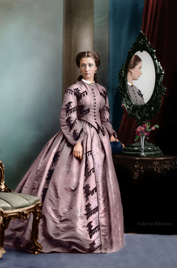 1864-2.jpg