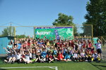 day_pobedi_school_2013 (10).JPG