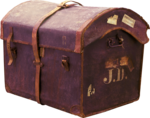 ldavi-wheretonowdreamer-luggage3d.png