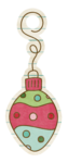SP_SugarPlumDreams_Stickers_Ornament2.png