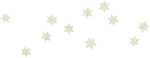 Flergs_FrostyHoliday_Scatter3.PNG