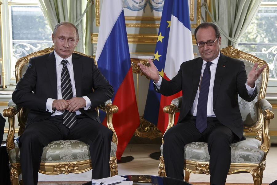 Путин и Олланд.png