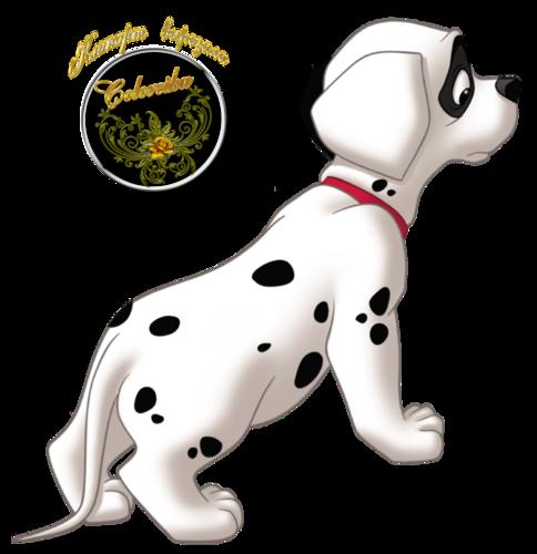 101_Dalmatians.png