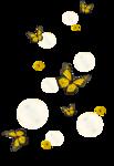 feli_gs_bubbles butterflies embellie.png
