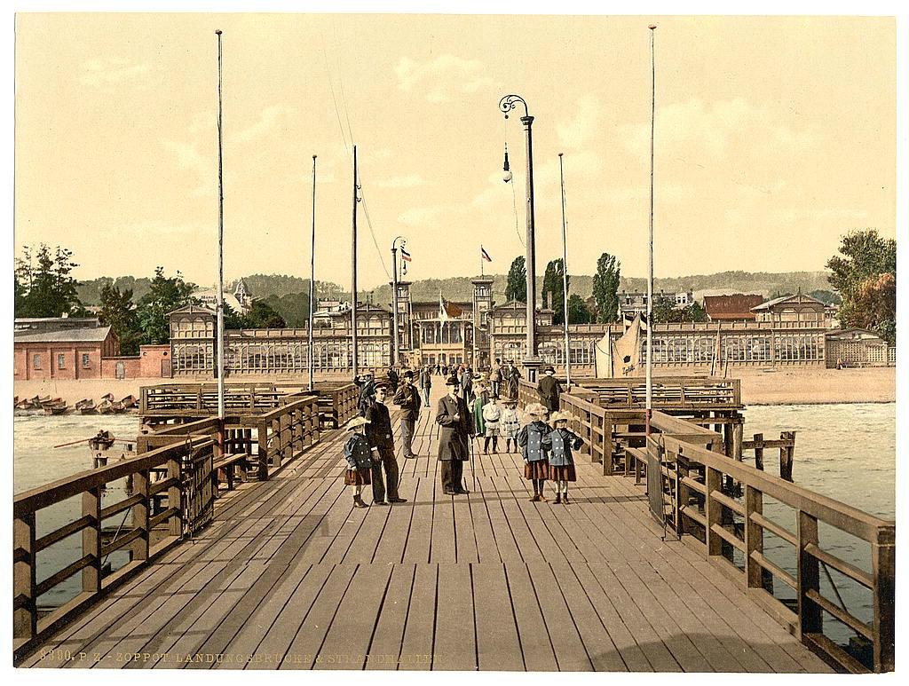 Польша и Восточная Пруссия в 1890 -1900 годах. 0_7c5dc_4b5b30a6_orig