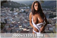 http://img-fotki.yandex.ru/get/5635/169790680.1b/0_9dce5_1a7c3a46_orig.jpg