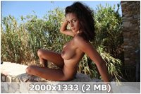 http://img-fotki.yandex.ru/get/5635/169790680.1c/0_9dd34_c5ba0cb6_orig.jpg