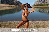 http://img-fotki.yandex.ru/get/5635/169790680.9/0_9d6ca_5ff78938_orig.jpg