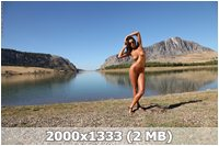 http://img-fotki.yandex.ru/get/5635/169790680.c/0_9d7bc_7bdb6fb1_orig.jpg