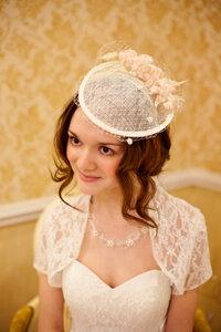 Свадебная тематика - Страница 2 0_af942_b8df72cb_M