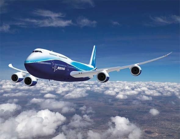 Сайт с дешевыми билетами на самолет билет на самолет до арабскихэмиратов из москвы
