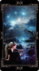 Таро Темных Сказок 0_96aa5_577b6136_M