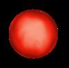 Скрап-набор Busy Santa Claus 0_b9bc7_1920d883_XS