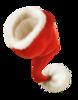 Скрап-набор Busy Santa Claus 0_b9bfe_5bc1eaf1_XS