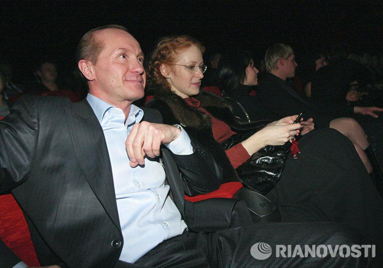 http://img-fotki.yandex.ru/get/5635/19735401.c9/0_74b5d_a96f3bab_XL.jpg