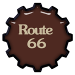 snp-route66 elements05.png