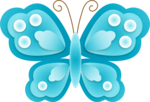 KMILL_butterfly-2.png