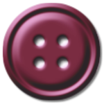 Raspberry Goodness Element (21).png