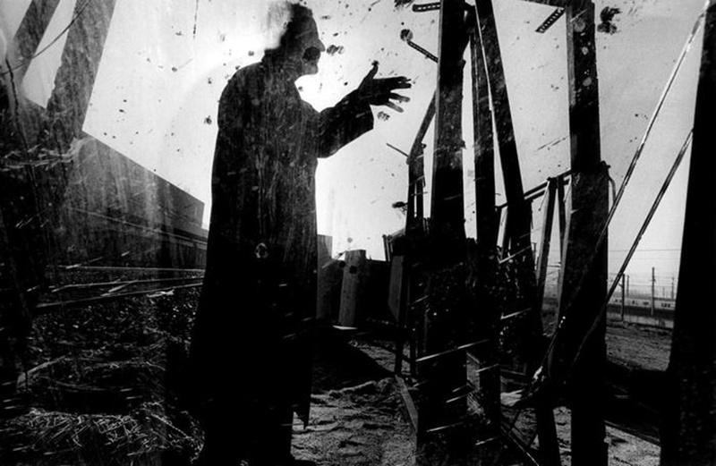 54 лучших репортажных фотографа современности 0 145dbe 360ac524 orig
