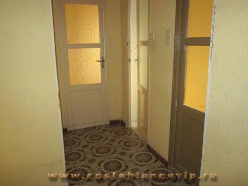 Квартира в Valencia, квартира в Валенсии, недвижимость в Валенсии, квартира в Испании, недвижимость в Испании, квартира в Испании, квартира от банка, квартира на Коста Бланка, Costa Blanca, CostablancaVIP