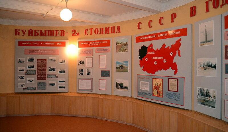 https://img-fotki.yandex.ru/get/5635/239440294.2a/0_133374_2632322a_XL.jpg