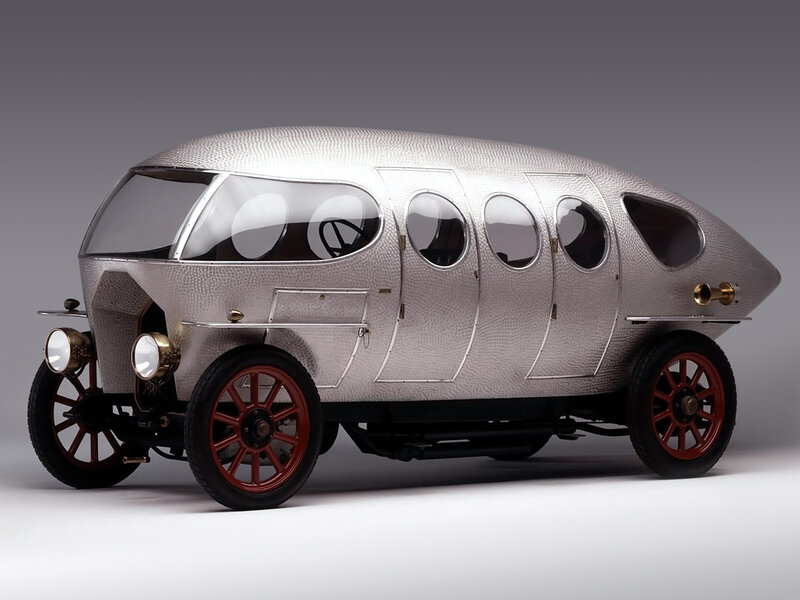 A.L.F.A.-40-60-HP-Aerodinamica-by-Castagna-1914