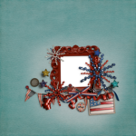 Happy_USA_Album_04_shabbymissjenndesigns.png