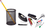 office goods (38).png