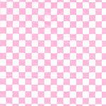 Delicious Pink (28).jpg