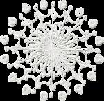 white winter_etdesigns (56).png