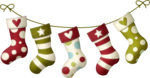 KAagard_MerryChristmas_Stockings.png