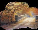 Graphics landscape, nature, city 0_a2636_c2c588e9_S