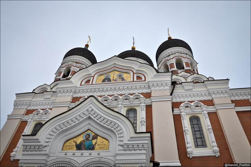 http://img-fotki.yandex.ru/get/5635/28804908.144/0_928f0_f1f62f06_XL.jpg