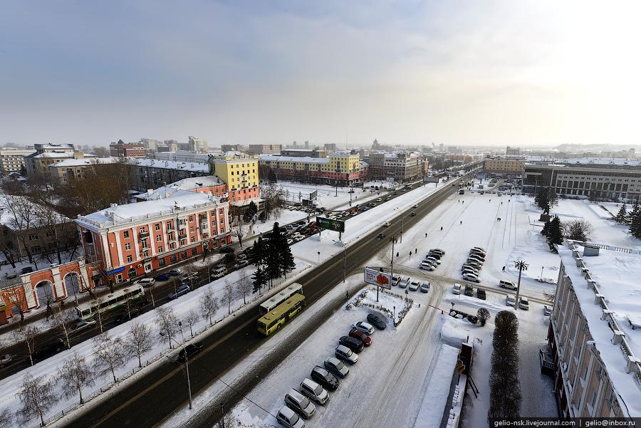 Радиостанции в Барнауле Россия  Radio stations in