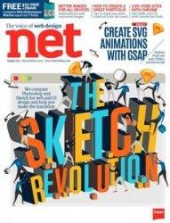 Журнал net - November 2015