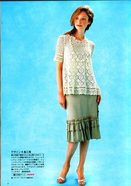 KEITO DAMA 2006 No.130