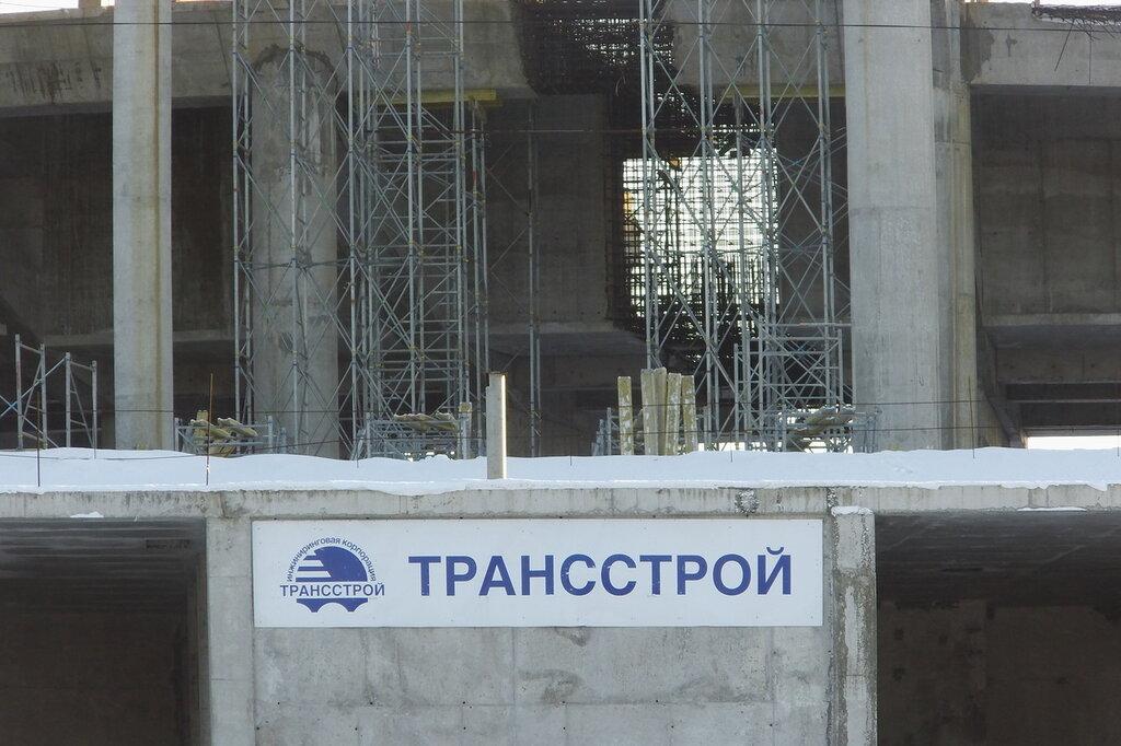 http://img-fotki.yandex.ru/get/5635/33481714.1d/0_b1fd6_82dc1c6e_XXL