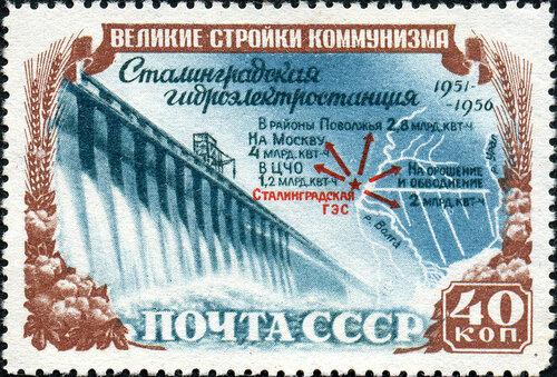 http://img-fotki.yandex.ru/get/5635/54835962.86/0_117417_da64467c_L.jpeg height=339