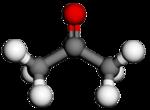 aceton-1.png