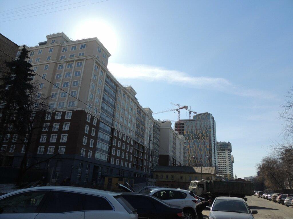http://img-fotki.yandex.ru/get/5635/8217593.17/0_97bd0_267420f3_XXL.jpg