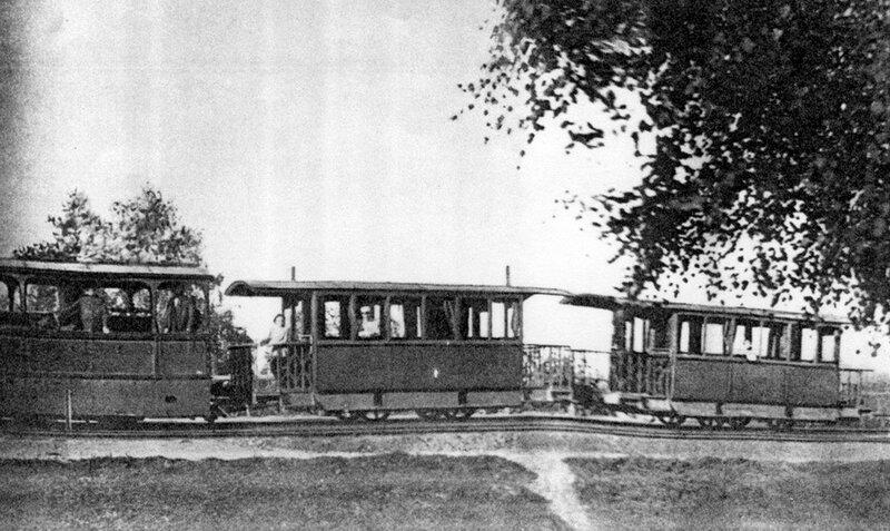 12509 Паровой трамвай. Петровская линия 1894 М.Шерер.jpg